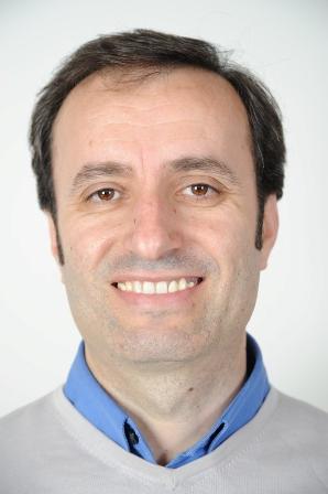 Dr. Aurel Ymeti