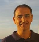 Prof. David Abookasis
