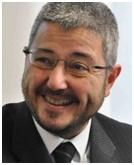 Prof. Santiago Royo
