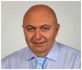 Prof. Yosef Ben Ezra