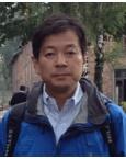 Masakatsu Murakami SCM Optics 2021