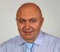 Yosef Ben Ezra SCM 2021